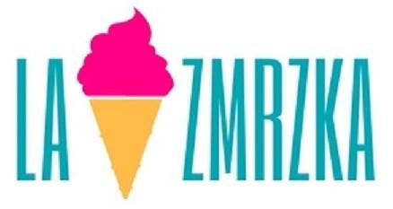 La Zmrzka